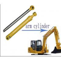 Product 42420 also Mini Excavators And Rubber Tracks furthermore Steel Tracks moreover Excavator Boom And Stick Images besides Scholars Link Success Of Firms To Lives Of Ceos. on excavator undercarriage parts chains
