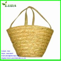 Cheap Straw Bag Wholesale for sale