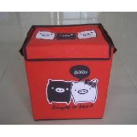Buy cheap Cooling Bag (NB-20) from wholesalers