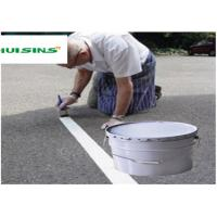Cheap A Line Marking Paint For Floor Surface for sale