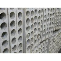 Cheap Thermal Insulation Precast Hollow Core Wall Panels for Commercial Building wholesale