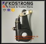 "Cheap Meritor Automatic Slack Adjuster R801073-1-1/2"" - 28 Spline, 5-1/2"" Length for sale"
