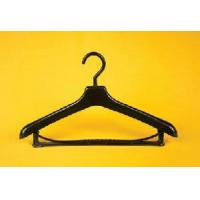 Cheap Man′s Suit Hanger (6606H) for sale