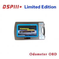 Cheap DSPIII+ DSP3+ Mileage Correction Programmer With Odometer OBD Functions for sale