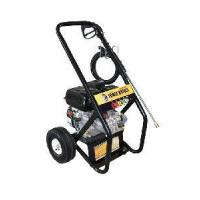China 2600 Psi High Pressure Cleaner (KYG-2665A) on sale