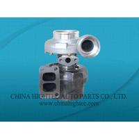 China Turbo for Volvo on sale
