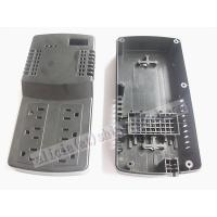 Buy cheap Cold Runner Plastic Injection Mould Custom For Plastic Parts from wholesalers