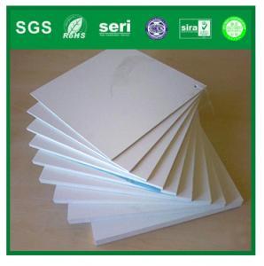 China hot sale pvc foam sheet on sale