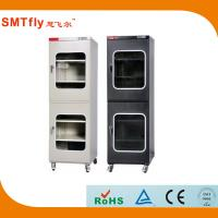 Cheap SMT Dry Cabinet Dry Boxes For CI And Electric Components PCB for sale