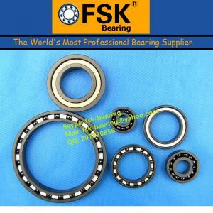 Cheap ZRO2 Hybrid Ceramic Ball Bearings 6200 6201 6202 6203 6204 6205 6206 6207 6208 for sale