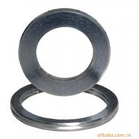 Quality High quality flexible graphite gasket/rings/sheet wholesale