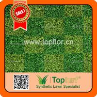 Cheap high quality artificial turf,artificial grass,synthetic turf for football field for sale