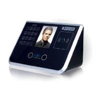 Cheap Facial Recognition for Time Attendance and Access Controller (FR710) for sale