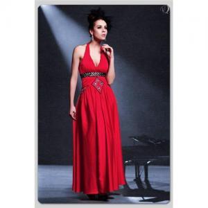 Cheap Koreanjapanclothing- Wholesale Fashions, Wholesale Fashion Clothing for sale