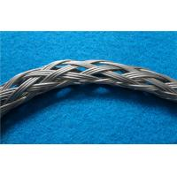 Cheap High Strength Galvanized Steel Strand / Wire For Carrier Cable for sale