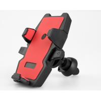 Cell Phone Car Air Vent Mount Holder Mobile Phone Smartphone Mount For Car