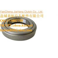 Cheap N1174 Clutch Release Bearing Ford 600 800 900 2000 3000 4000 4500 5000 8000 for sale