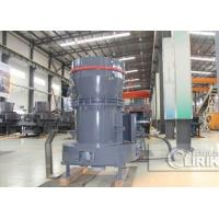 Cheap Calcium Carbonate Raymond Mill, Stone Powder Raymond Roller Mill Hot Selling for sale