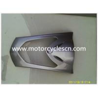 China KYMCO Agility Scooter parts COVER FR  Headlight cover on sale