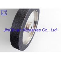 Cheap Aluminum Body Products Reduce The Grinding Temperature And Do Not Need Cooling Fluid for sale