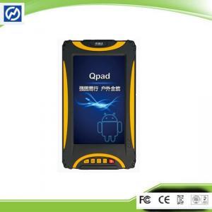 Cheap Dual Satellite Full Rugged Tablet Handheld RTK GIS Equipment for sale