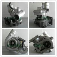 Cheap 180HP 17201-17020 Toyota Turbo Charger HDT82 1HD-FT 4.2L HEB50 4.0TD HR492HT for sale