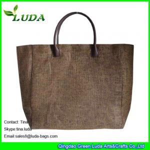 Cheap cheap paper straw discount designer handbags for sale
