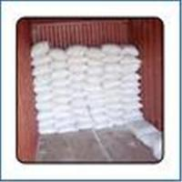 Cheap Aluminium Sulphate for sale