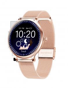 "Cheap Waterproof 1.08"" IPS 240x210 Sleep Monitor Smartwatch for sale"