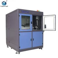 Quality Liquid Thermal Shock Chamber Programmable Constant Temperature Industrial Test wholesale
