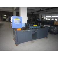 Cheap Concrete Road pave making machine for sale