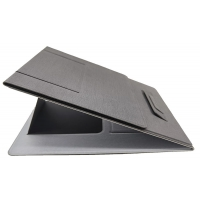Buy cheap MOFT Z: The 4-in-1 invisible sit-stand laptop desk | Guaranteed Authentic| from wholesalers