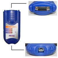 Cheap NEXIQ 125032 USB Link for sale