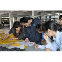 Cheap IFE Factory Inspection Tpi Agency for sale