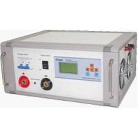 Cheap Full-automatic Stationary Battery Charger for sale