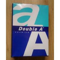 Cheap 80GSM Double a Copier Paper for sale