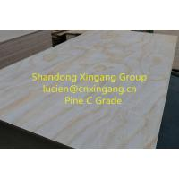 Cheap plywood,furniture plywood,pine face plywood,plywood for furniture for sale
