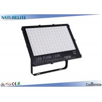 Buy cheap SMD3030 150 Watt Led Flood Light Good Dissipation For Outdoor Lighting from wholesalers