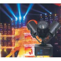 Quality UB-F006C Three Heads search light wholesale
