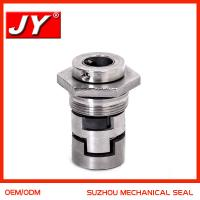 U08 type mechanical seals for paper&pulp