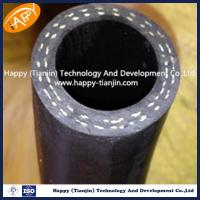 China R3/ Double Fiber Braid Hydraulic Hose/Oil Hose on sale