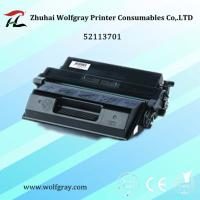 Cheap Compatible  for OKI 52113701 toner cartridge for sale