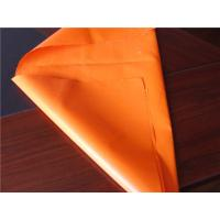 Cheap Environmental Friendly Flame Proof Blanket High Temperature Resistance for sale