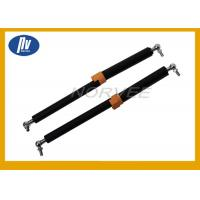 Cheap OEM Steel Safety Automotive Gas Spring / Gas Struts / Gas Lift For Auto for sale