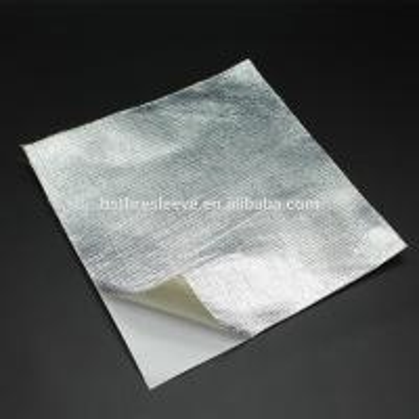BSTFLEX Turbo Blanket