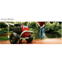 Cheap High Pressure Washer GT2700PSI for sale