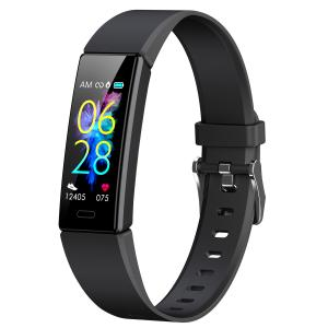 Cheap Multiple Sports Mode 160x80 Smart Bluetooth Wristband for sale