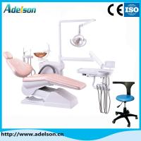 Cheap Dental chair factory dental company for sale