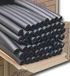 Cheap Rubber Insulation Tube (1.83m) for sale