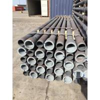 Ductile iron piles of dipipes com